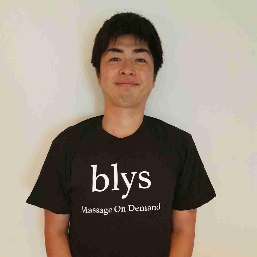 Shinya Y.