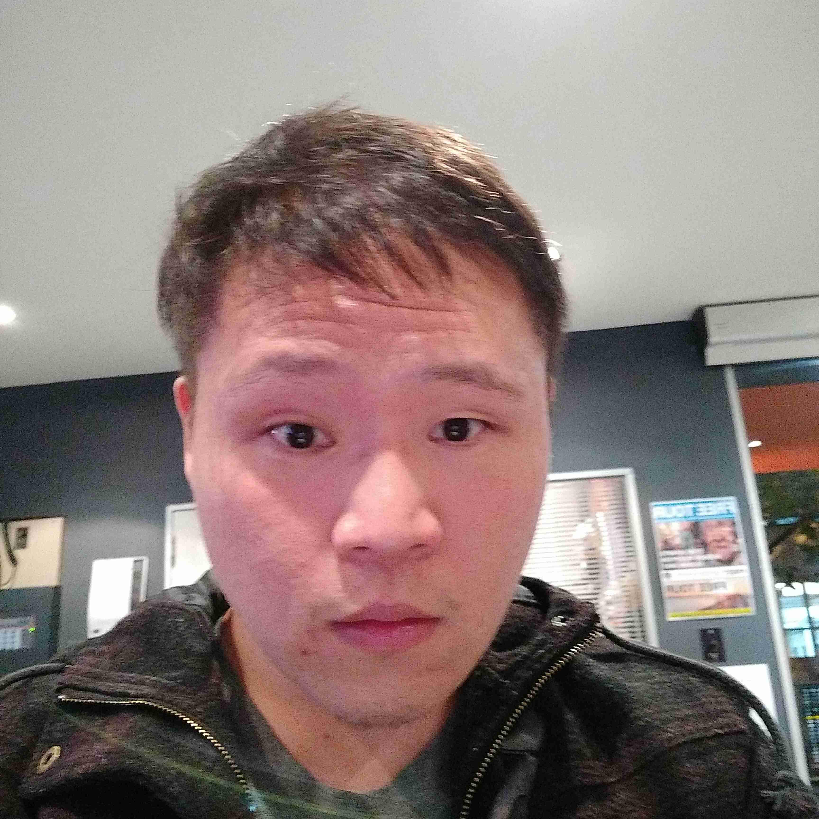 Yu kuang L.