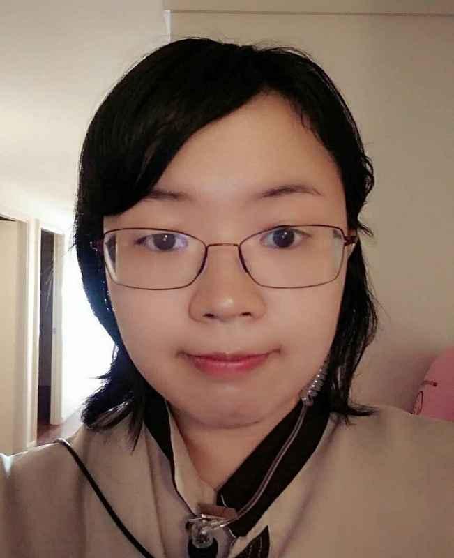 Tzu-Ping Y.