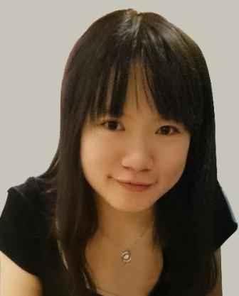Fong-Jhu W.