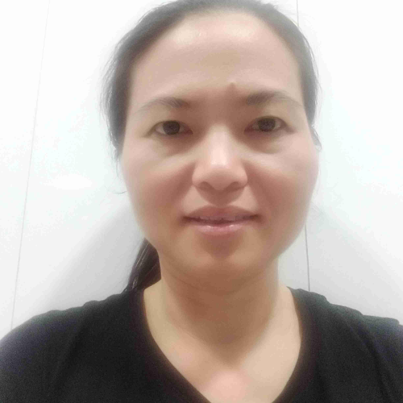 Men Mei M.
