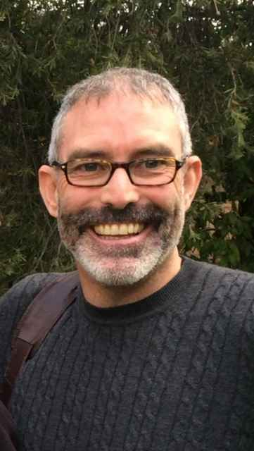 Ken M.