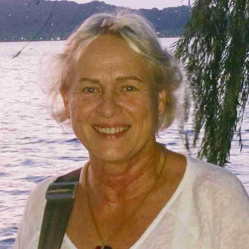 Ingrid H.