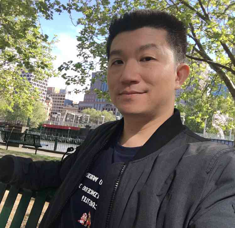Ping Feng C.