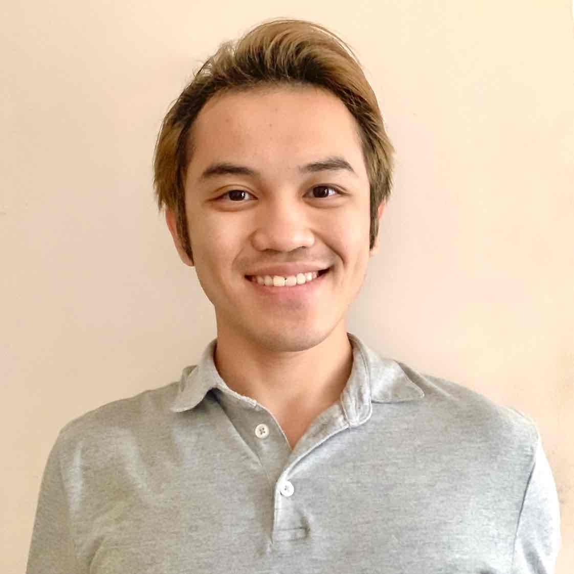 Chi Lin L.