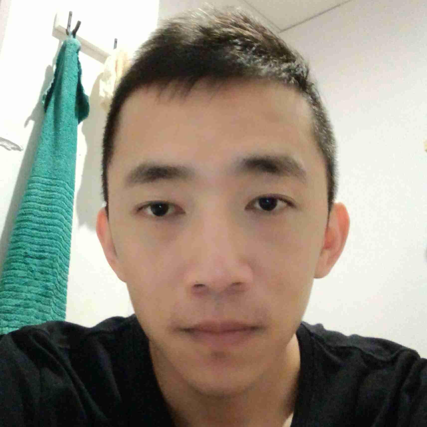 Jia-hao C.