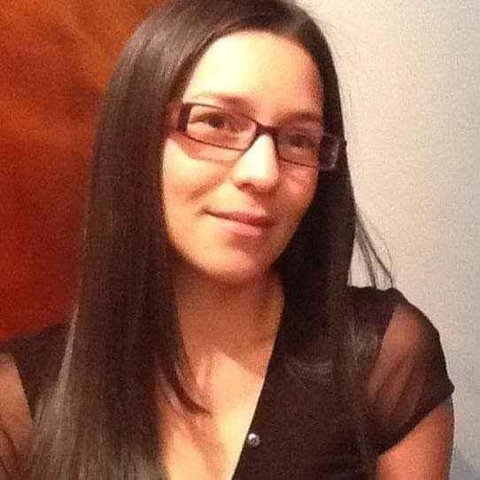Leidy Johanna B.