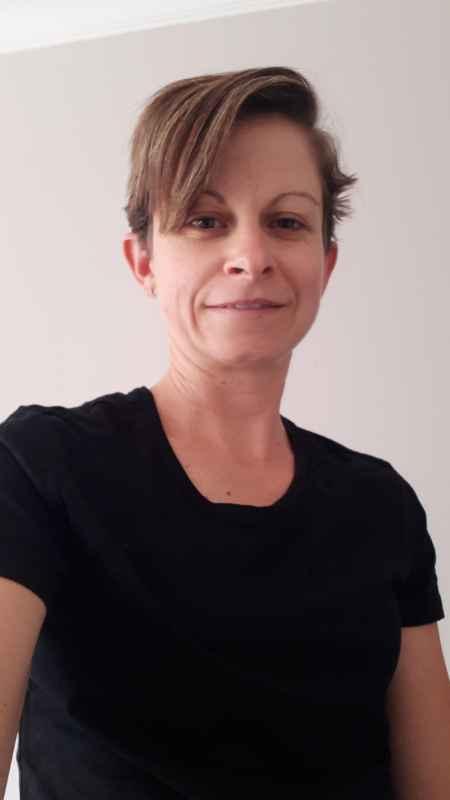 Leanne A.