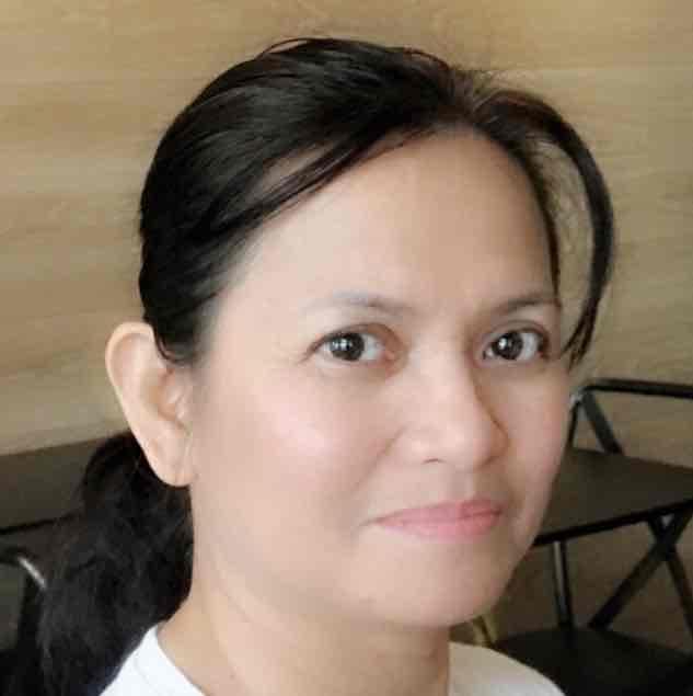 Yolanda T.