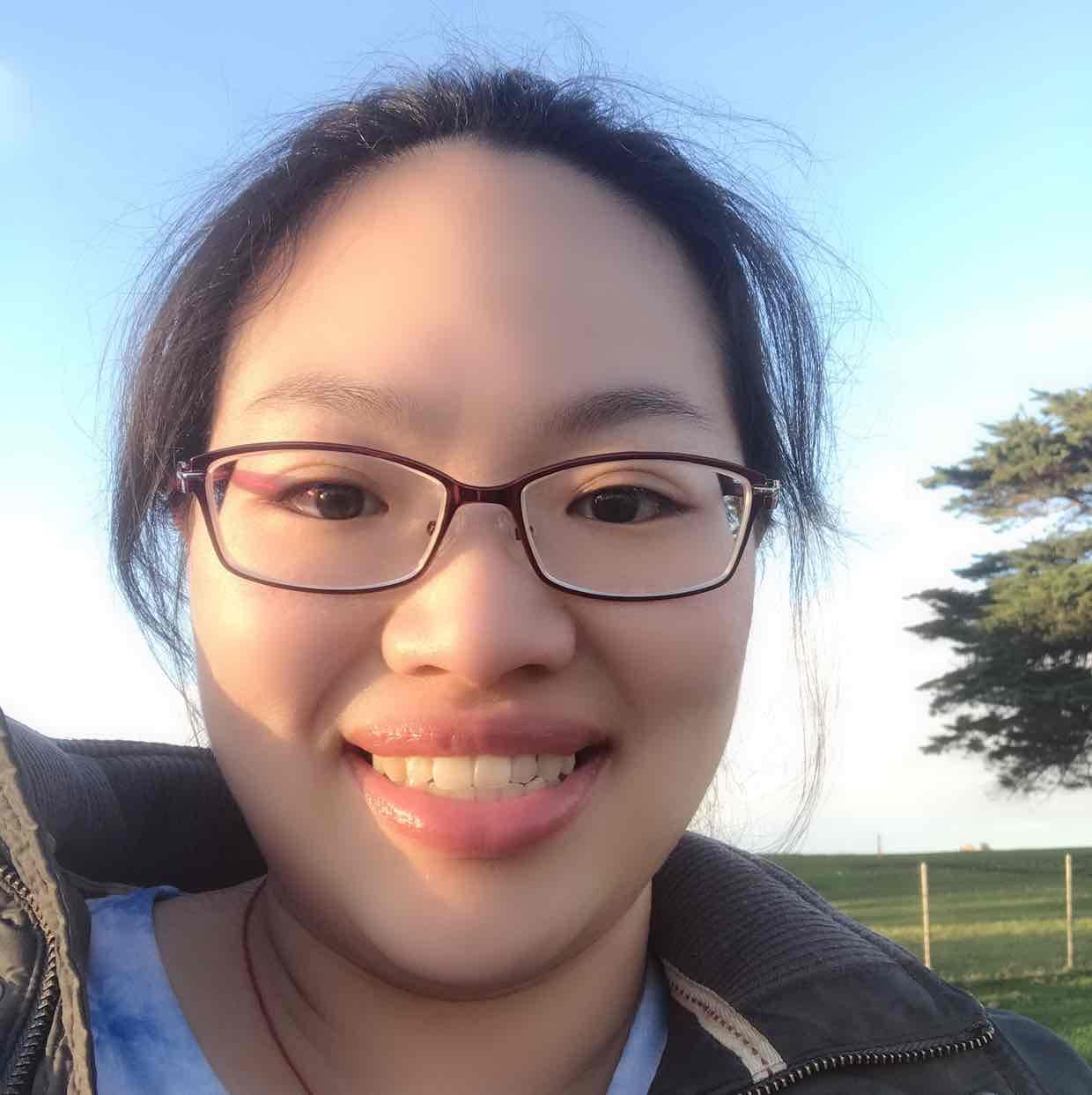 Hui-Cheng T.