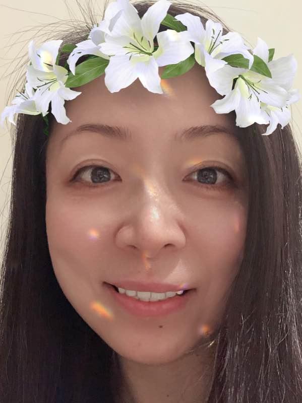 Jingfei (Faye) C.
