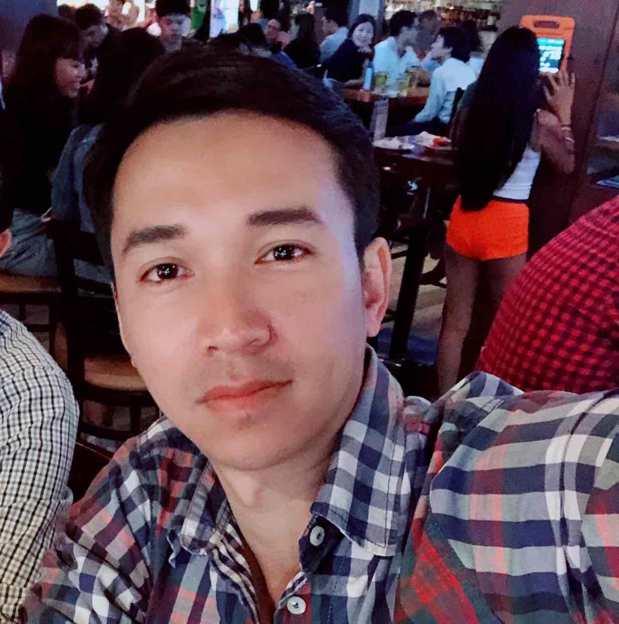 Piyaphong N.