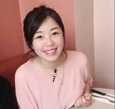 Yu-tsan C.