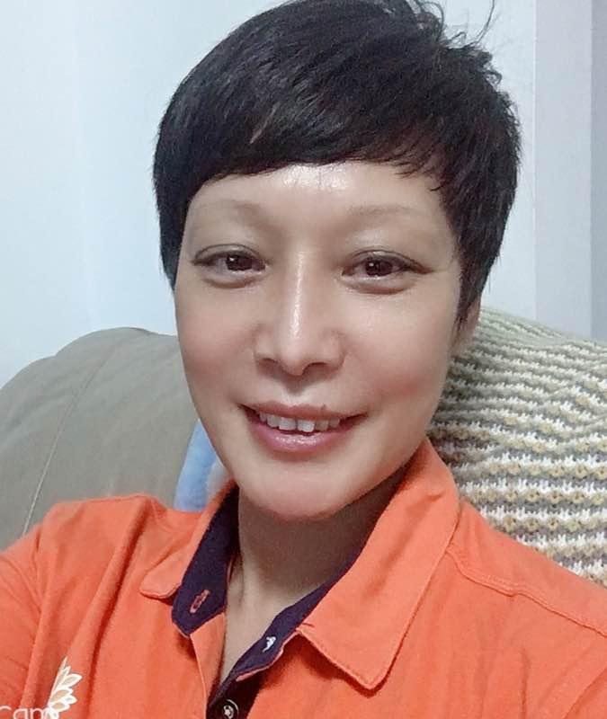 GuoQing D.