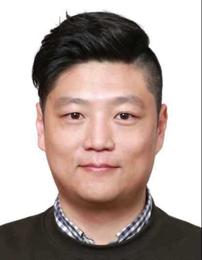 Taeyoung U.