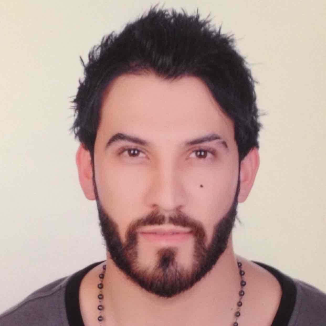 Hazar A.