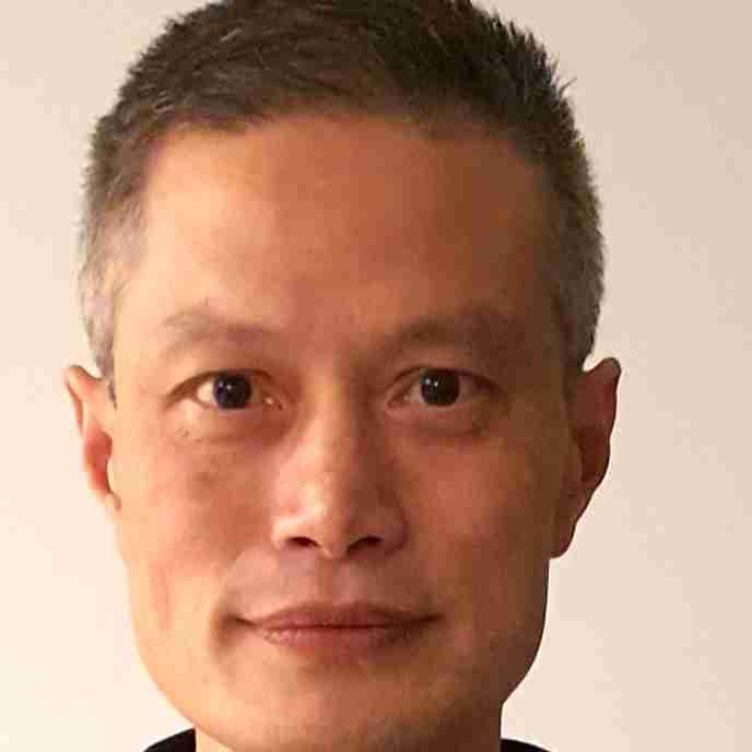 Xiao Jiang W.