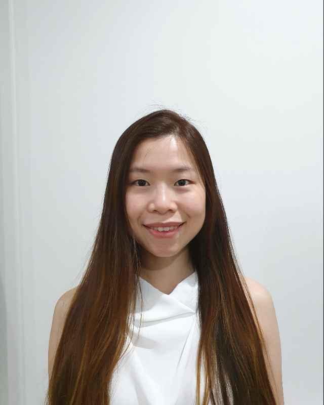 Kiu Yu (Kate) C.