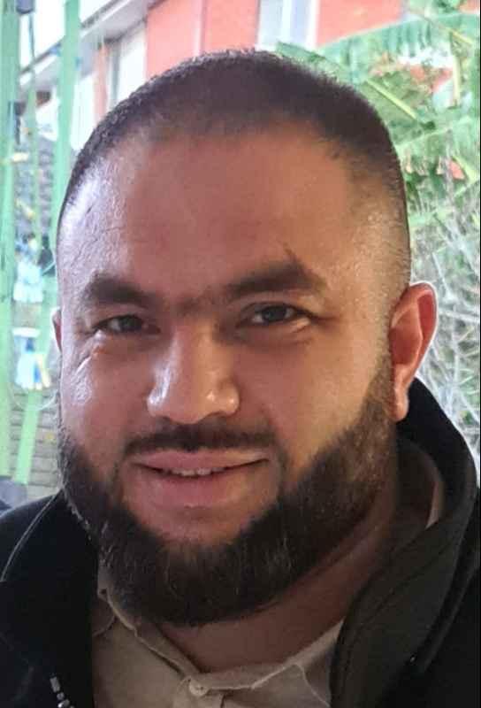 Radwan D.