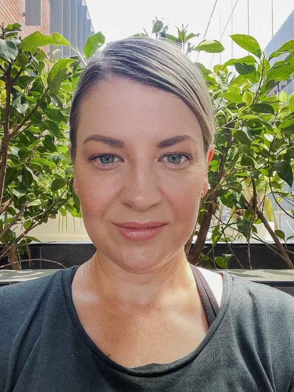 Gemma S.